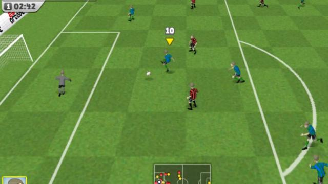 Bola champions league play football games and more online sports bola champions league play football games and more online sports games at gamesonly thecheapjerseys Gallery