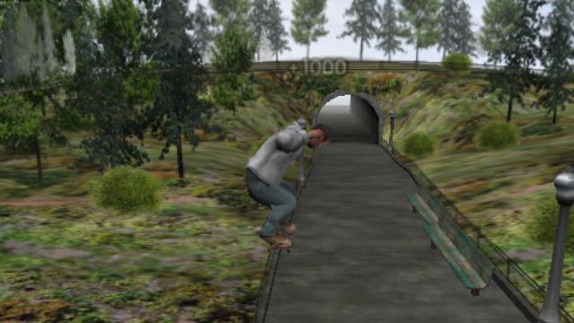 street games online