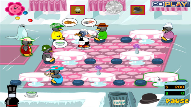 For_Penguin_Diner_2